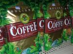 High Quality Belizean Brew